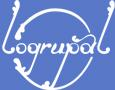 logrupal
